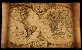 world map wallpaper diy video biscarrosse olympique rugby photos