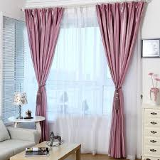 Curtains 100 Length Long Curtains 100 Inch Long Curtains Inspiring Pictures Of