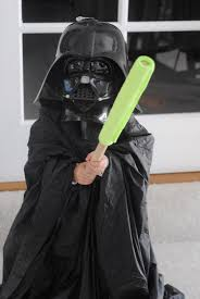 Halloween Costumes Darth Vader Homemade Darth Vader Costume Star Wars Costume Making Lemonade