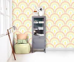 summer ice block wallpaper your decal shop nz designer wall summer ice block wallpaper