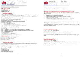 Affidavit Of Support Sle Letter For Tourist Visa Japan gc birth certificate affidavit sle copy birth certificate