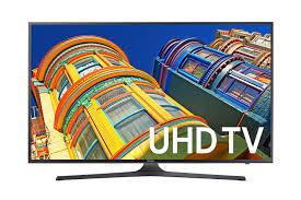 best pre black friday tv deals 2017 best deal 40 inch tv
