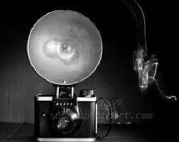 Nostalgia Home Decor Camera Art Etsy