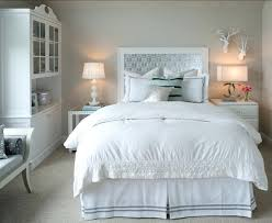 neutral paint colors for bedrooms neutral wall colors for bedroom koszi club