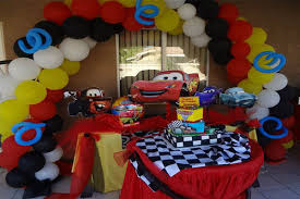 birthday themes for birthday party themes for boys 1000 ideas for birthday themes for