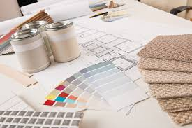 choosing the best paint colors for your office commercial painter