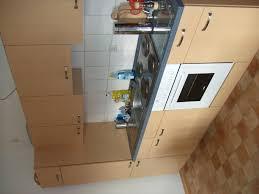 Ebay Kleinanzeigen Esszimmer In Dortmund Küche Gebraucht Kaufen Kuche Schon Jtleigh Hausgestaltung Bild Das
