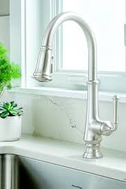 kitchen faucet canada standard kitchen faucets canada 100 images shop kitchen bar