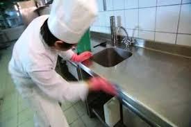 nettoyage cuisine professionnelle nettoyage cuisine professionnelle