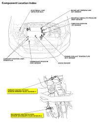 2005 Honda Cr V Engine Diagram Honda Stream 2 0 2006 Auto Images And Specification