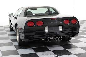 2000 used chevrolet corvette corvette fixed roof coupe 6 speed at