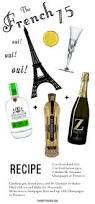 french 75 recipe how to throw a gin tasting part 3 u2014 the note passer