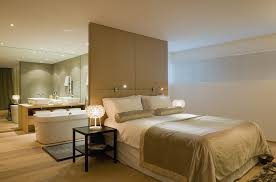 Master Bedroom Ensuite Designs Decorin - Bedroom ensuite designs