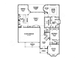 richmond grove texas floor plans european floor plans