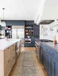 can i design my own kitchen the kitchen triangle theory is still the best way to design