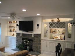 stacked stone fireplace with built ins cpmpublishingcom