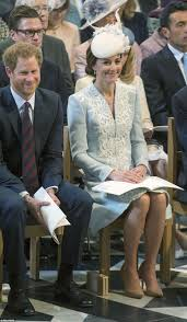 naughty thanksgiving pics prince harry shares a giggle with kate middleton at the queen u0027s