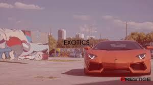 Atlanta Luxury Rental Homes by Prestige Luxury Rentals Exotic U0026 Luxury Car Rental Youtube