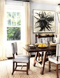 Beautifulapril House Beautiful April Tressel Table Cj Dellatore