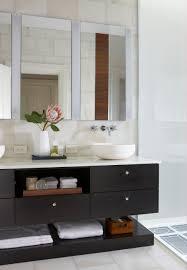 back bay brownstone meichi peng design studio interior design