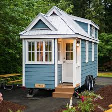 15 amazing tiny homes family handyman