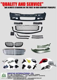 toyota corolla auto parts auto parts lamp for toyota corolla sedan 2003 middle sedan