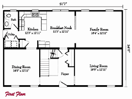 craftsman style home floor plans craftsman style floor plans best 25 craftsman style house