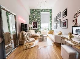 New Home Interior Design Pictures Best 25 Nyc Studio Apartments Ideas On Pinterest Studio