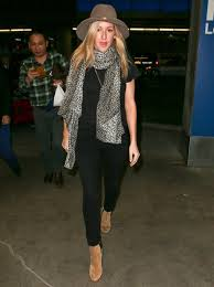Style Ellie Goulding 11 Ellie Goulding Inspired Guaranteed To Your