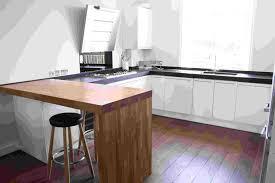 taille plan de travail cuisine hauteur plan de travail cuisine facteur fondamental dans l