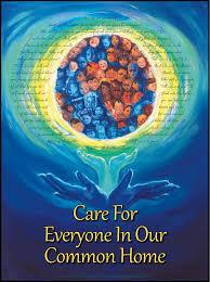 Catholic Elementary Schools Of Long Ciskd U2013 Catholic Independent Schools U2013 Kamloops Diocese