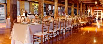 unique wedding venues in ma new conservatory eastern nazarene college