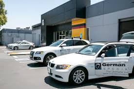 bmw mt view bmw repair shops in mountain view ca independent bmw service in