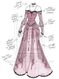 pin by kay on pinterest draw costumes and costume design