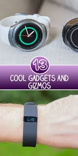 the 16 coolest gadgets we saw at mobile world congress wired 13 cool gadgets in gadgets and gizmos skinny ninja mom
