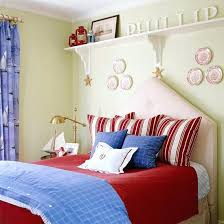 blue and red bedroom ideas red and blue bedroom ideas katecaudillo me