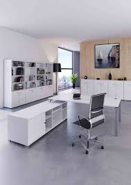 bureau de direction luxe amenagement bureau de direction luxe jennmomoftwomunchkinscom