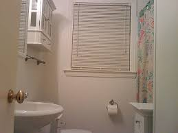bathroom blinds ideas up your bathroom with bathroom blinds ideas