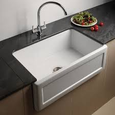 Astini Belfast   Bowl Ceramic Sink  Astini - Belfast kitchen sink
