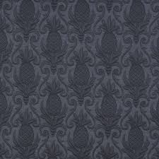 Inexpensive Upholstery Fabric Discount Fabric Online Upholstery Fabric By The Yard