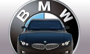 what is bmw stand for qualities to look for in the best bmw mechanic in frisco tx