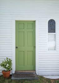 445 best colored doors images on pinterest doors front doors