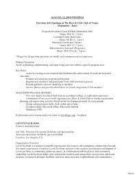 sle resume for retail jobs no experience resume job description for retail manager bestsellerbookdb jobs
