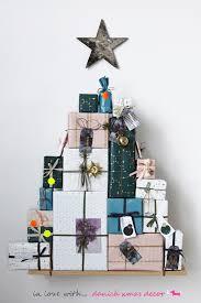 xmas design danish christmas decor from house doctor italianbark