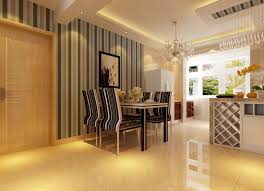 Dining Room At The Modern Wallpaper For Dining Room Modern Video And Photos