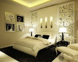 Awesome Decorating Master Bedroom Ideas How To Decorate Trends - Decorating a master bedroom ideas