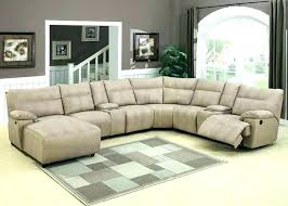 Sleeper Sofa Repair Veneziacalcioa5 Page 54 Best Ideas