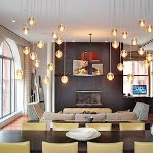 Chandelier New York Best Chandelier Installer Einstein Electrical Best Of New York