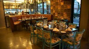 mission hills dining room set farmer u0027s table adds all day eats u0026 wood fired pizza to la mesa