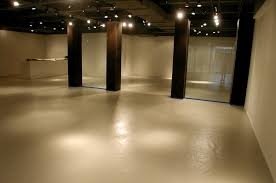 Photos Of Stained Concrete Floors by Best White Stained Concrete Floors White Stained Concrete Floors